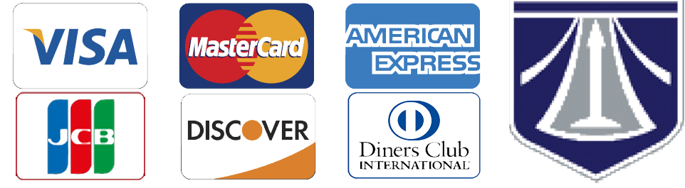 Credit, Debit, and Prepaid Cards